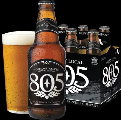 Цифрование - Страница 2 1470739671_805_beers