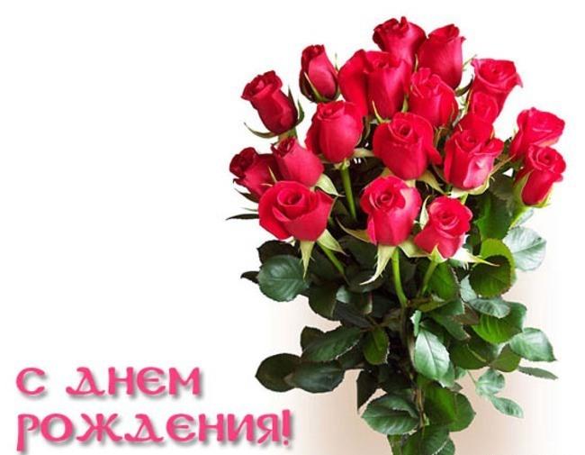 http://4stor.ru/uploads/forum/images/1363695094.jpg