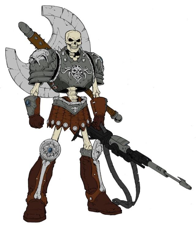 Показаны картинки по запросу Скелет с ...: rus-img2.com/skelet-s-pistoletom