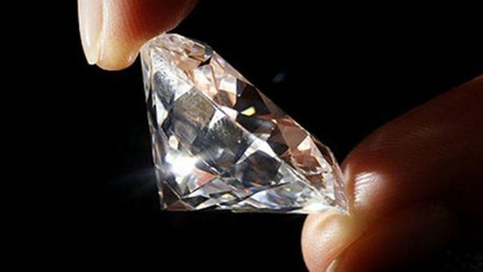Самые дорогие бриллианты, проданные на аукционах (фото