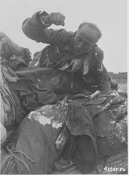 фотографии ужасы войны