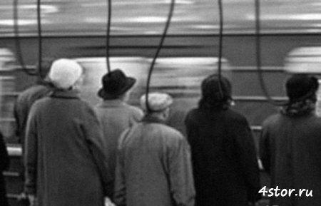 Страшные секреты московского метро