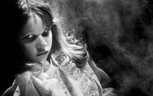 TOP 20 Самых Страшных Фильмов Ужасов