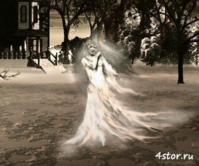 http://4stor.ru/uploads/posts/2011-09/1315178121_584325747_small.jpg