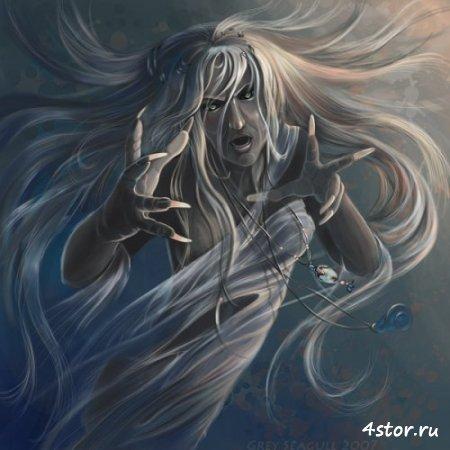 http://4stor.ru/uploads/posts/2011-09/thumbs/1315176940_1264847839_hypnotic_banshee-2007.jpg
