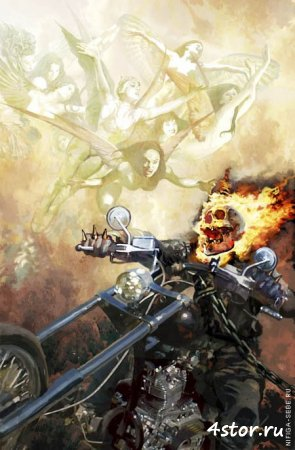Артур Суидэм|The Fantastic Art Of Arthur Suydam