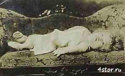 рожденные уроды фото