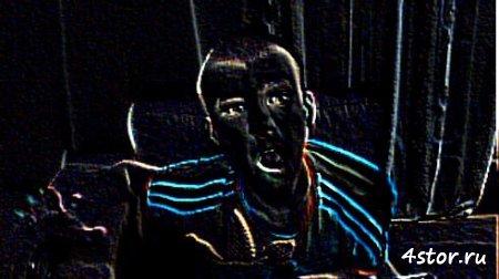 Nightman.jpg