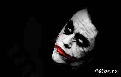 Как распознать маньяка-психопата