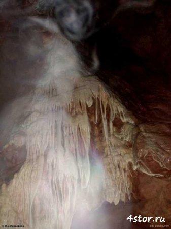 Новые фото призраков