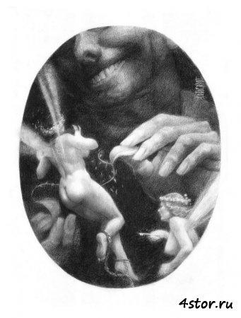 Santiago Caruso