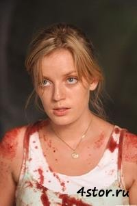 Рассвет мертвецов (Dawn of the Dead), 2004 г