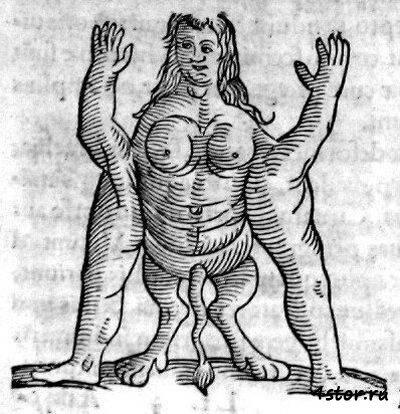 Арты 15-го века