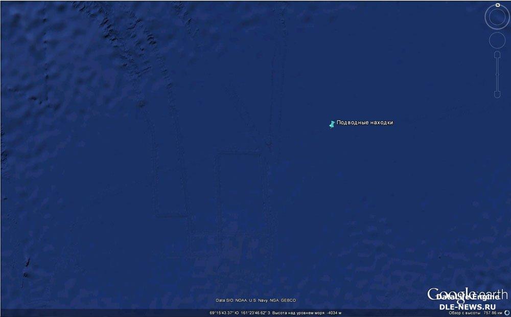 "Тайны нашей планеты. Часть 2 - ""В поисках Атлантиды ...: http://4stor.ru/strashno-interesno/47223-tayny-nashey-planety-chast-2-v-poiskah-atlantidy.html"