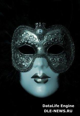 Венецианские карнавальные маски » Страшные истории - photo#47