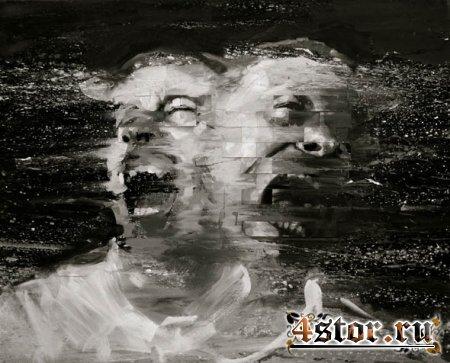 какмназывается бес который вселился в человека