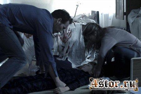 """Обзор фильма-ужасов """"Астрал"""" (2011)"""