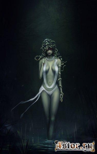 песня медуза медуза мы друзья слова
