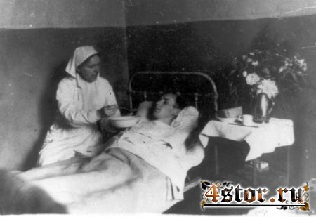 Самые страшные больницы мира