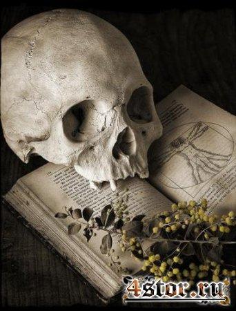 Тайны оживших мертвецов