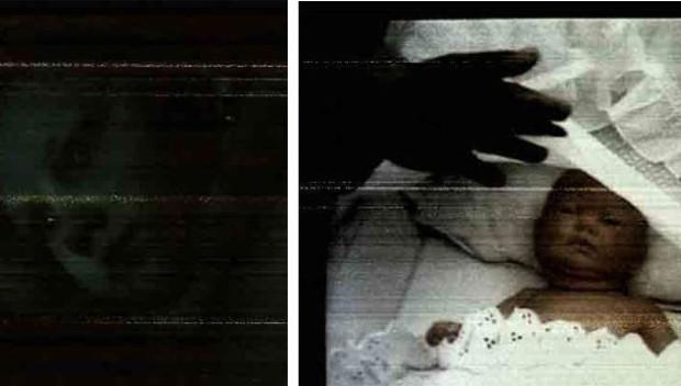група вк порно страшилки самие страшние фото