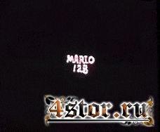 Super Mario 128. Часть 2
