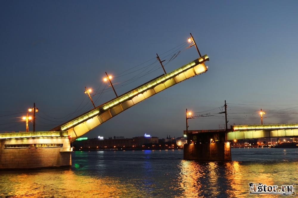 Нехороший мост